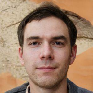 Xavier Mercoux