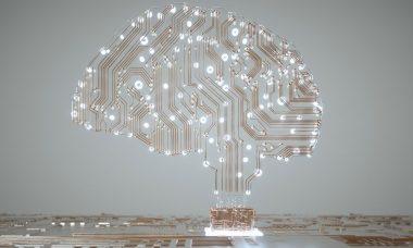 les études suggèrent que de nombreux acteurs de l'industrie ne sont pas encore en mesure d'intégrer pleinement l'IA