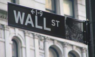 Wall_Street_Sign-e1612448251404.jpg