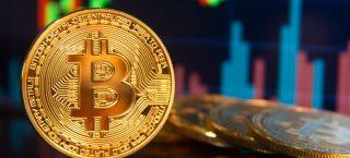 bitcoin-tout-savoir-guide-ultime.jpg