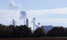 coal-fired-power-plant-3767882_1280.jpg