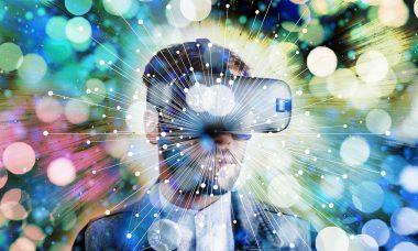 cyber-glasses-gff4c72fd3_1280.jpg