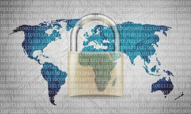 cyber-security-3194286_1280.jpg