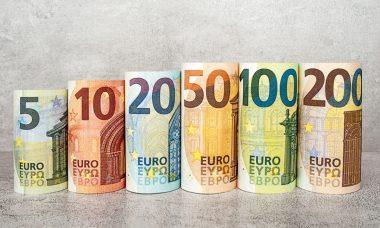 Entrée en vigueur des nouvelles règles de l'UE en matière de paiements transfrontaliers