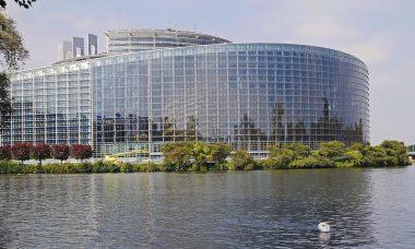 european-parliament-1266491_1280.jpg
