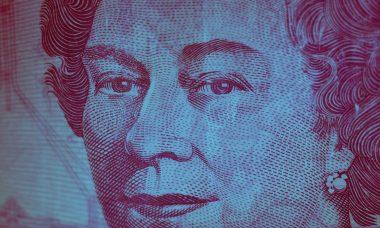 6 grandes tendances FinTech qui vont façonner le secteur bancaire en 2020