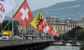 flags-947306_1280-e1625151870386.jpg