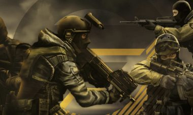 formation-gaming-platform-07.jpeg