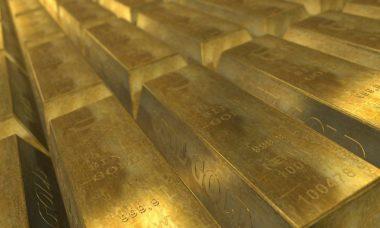 gold-163519_1280-e1611848252207.jpg