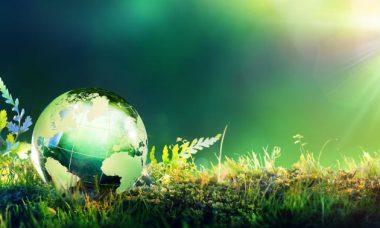 European Green Deal
