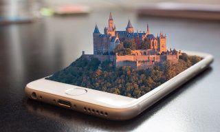 mobile-phone-1875813_1280.jpg