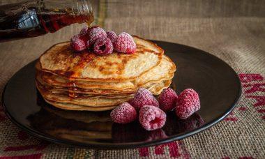 pancakes-2291908_1280.jpg