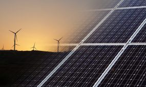 renewable-1989416_1920.jpg