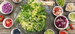 salad-2756467_1280.jpg
