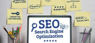 search-engine-optimization-4111000_1280-e1613726417632.jpg