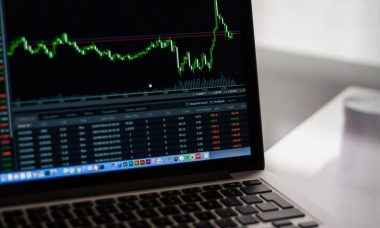 stock-market-2616931_1280-e1609750981220.jpg