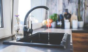 tap-791172_1280.jpg